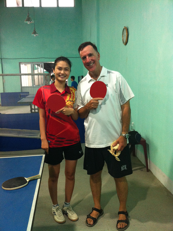 Binh_Minh_Table_Tennis Club