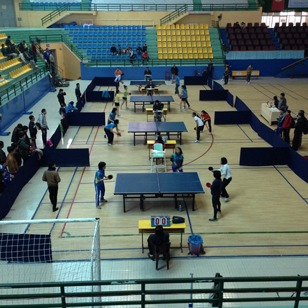 Hue_Table_Tennis_Tourney