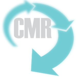 cropped-CMR_arrow26_CMR_SiteIconGray.png