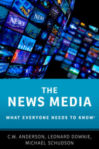 news-media-book-cover