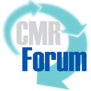 cmr_arrow26_cmr_forum