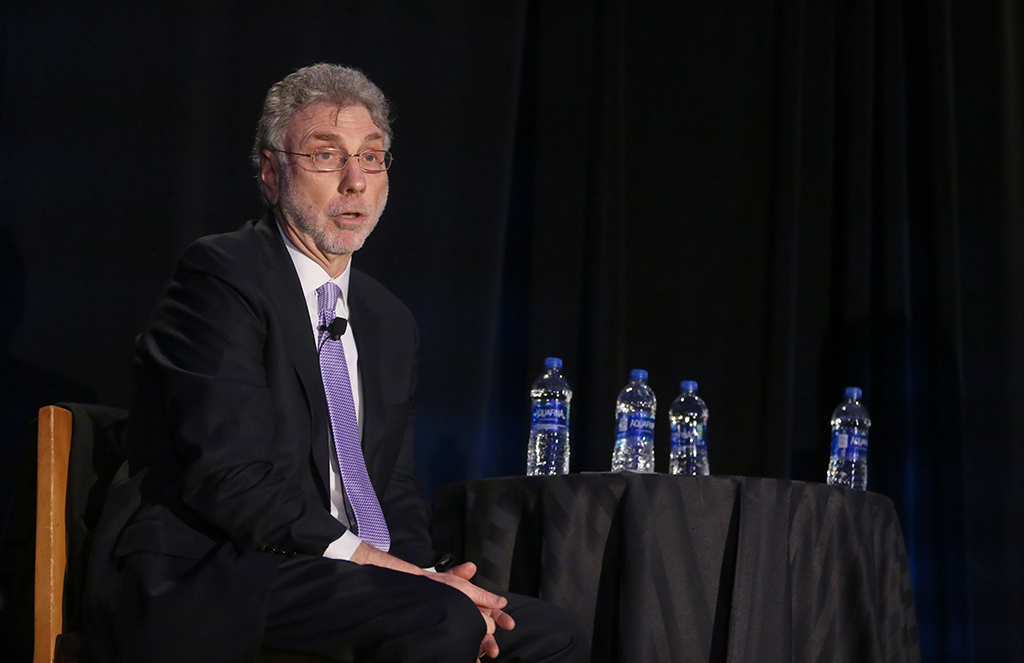 marty baron keynote_191